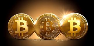 L'UE non può vietare il mining di Bitcoin per problemi energetici