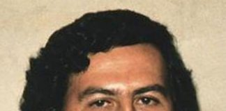 Il fratello di Pablo Escobar ha lanciato una criptovaluta