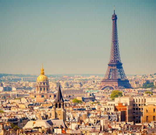 Il ministro delle finanze francese pianifica di regolare le ICO per attirare le startup delle criptovalute
