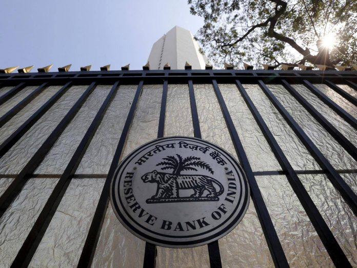 L'India potrebbe vietare le criptocurrencies