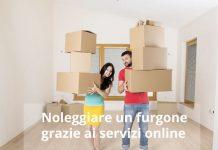 noleggiare-un-furgone-servizi-online
